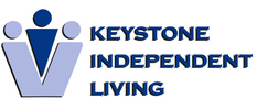 Keystone Independent Living